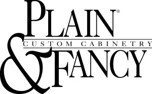 "<a href=""https://plainfancycabinetry.com/"" rel=""noopener"" target=""_blank"">Plain & Fancy</a>"