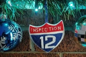 Inspection12holidaypic