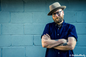 mike-doughty-mainpic