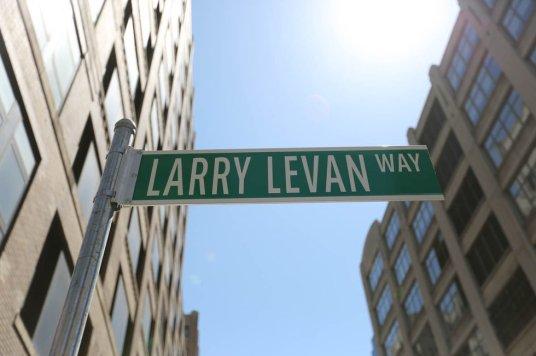 larrylevanway