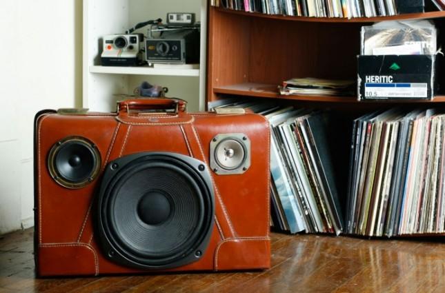 Thump-Records-645x425