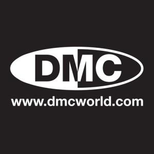 dmc square