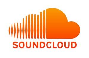 soundcloud-subscription