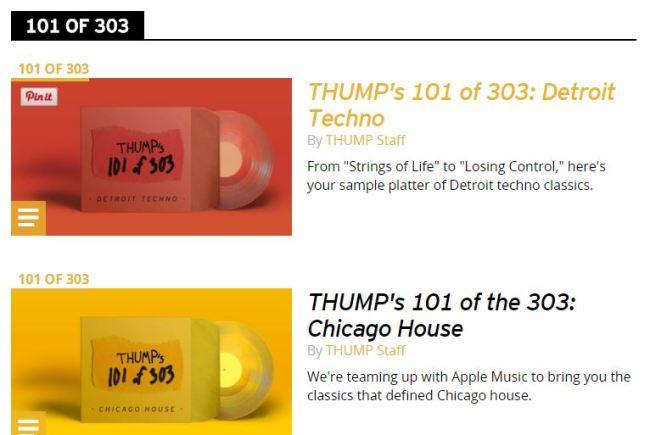 thump101303