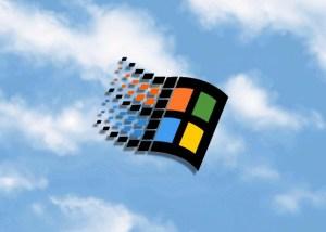 windows-95-250815
