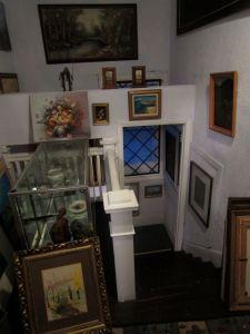 Brown Museum 3