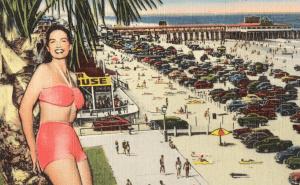 Courtesy http://www.amazon.com/Worlds-Finest-Beach-History-Jacksonville/dp/1596299673
