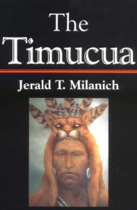 Milanich