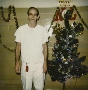 Ottis Toole Christmas