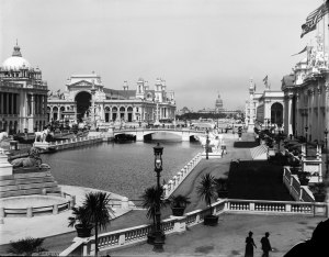 Chicago-Worlds-Fair-1893