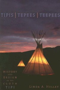 tipis-tepees-teepees-history-and-design-of-the-cloth-tipi-1100x1100-imaeas83fjfequsy