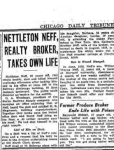 neff-chicago-headline