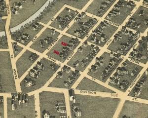 328-chelsea-st-1893-koch-map