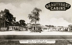 beautyrest-cabins_florida-memory