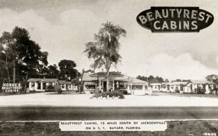 beautyrest-cabins_florida-memory