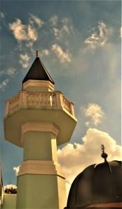 masjid-8