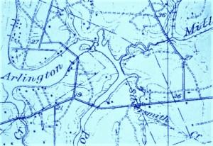 silversmith-creek-map