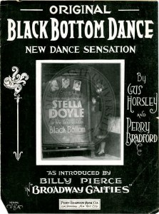 original-black-bottom-dance