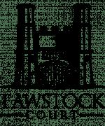 Tawstock Court logo