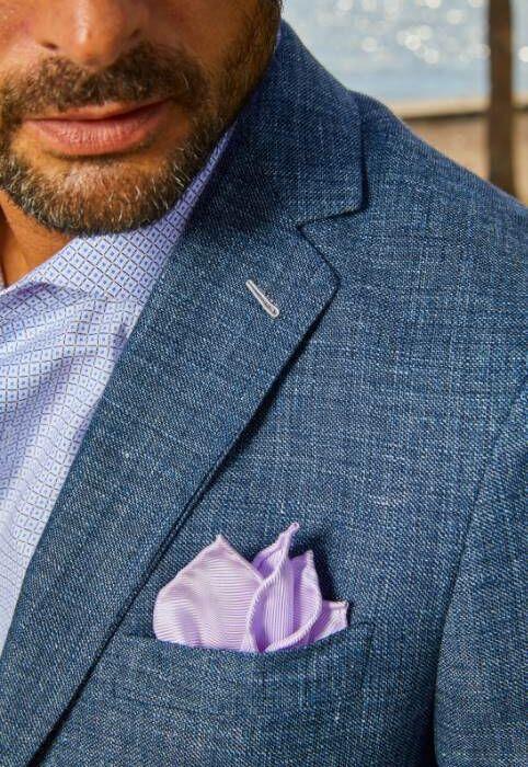 Semi formal blazers