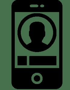 virtual salon consultations
