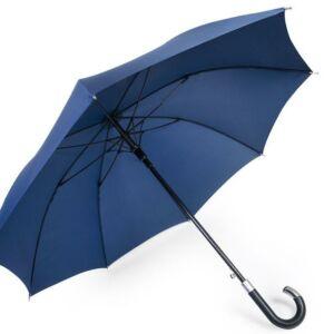 Devek Elite Umbrella