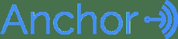 Anchor-Logo.png