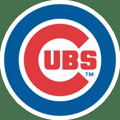 2000px-chicago_cubs_logo-svg