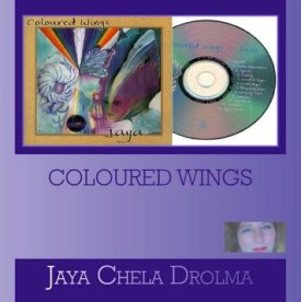 Coloured Wings 1998