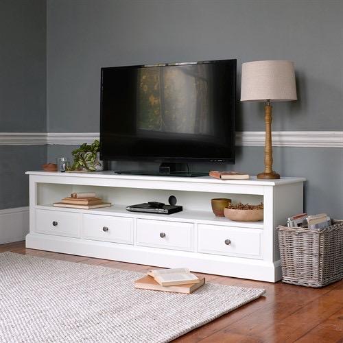 Meja Tv Minimalis White Duco, Bufet Tv, Bufet Tv Minimalis, Lemari Tv, Lemari Tv Minimalis, Meja Tv, Meja Tv Kayu, Meja Tv Kayu Jati, Meja Tv Minimalis Modern, Meja TV Minimalis, Model Lemari Tv, Rak Tv, Rak Tv Minimalis,