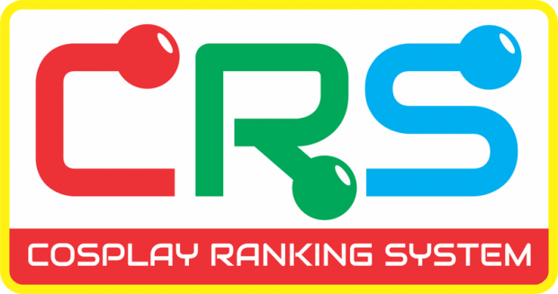 Cosplay Ranking System: Not just for bragging rights?
