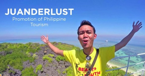 6 reasons to travel with TravelBook.ph