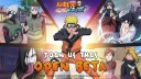 Naruto Slugfest now available on Google Play and App Store