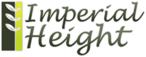 Imperial Height