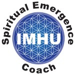 Spiritial Emergence