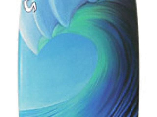 alders-surfrider_surfboard-web