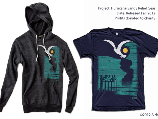 hurricane_sandy-relief-tshirt-sweatshirt