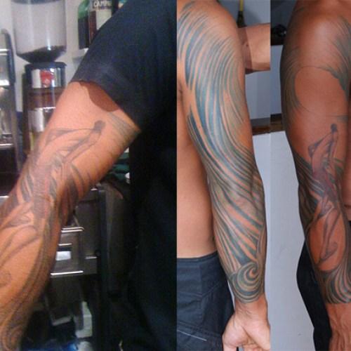 jayalders-tattoo-potofgold-surf-art-