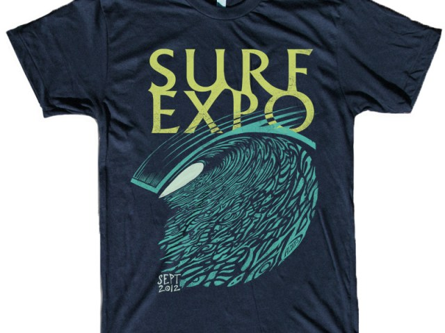 surfexpo2012-shirt-web