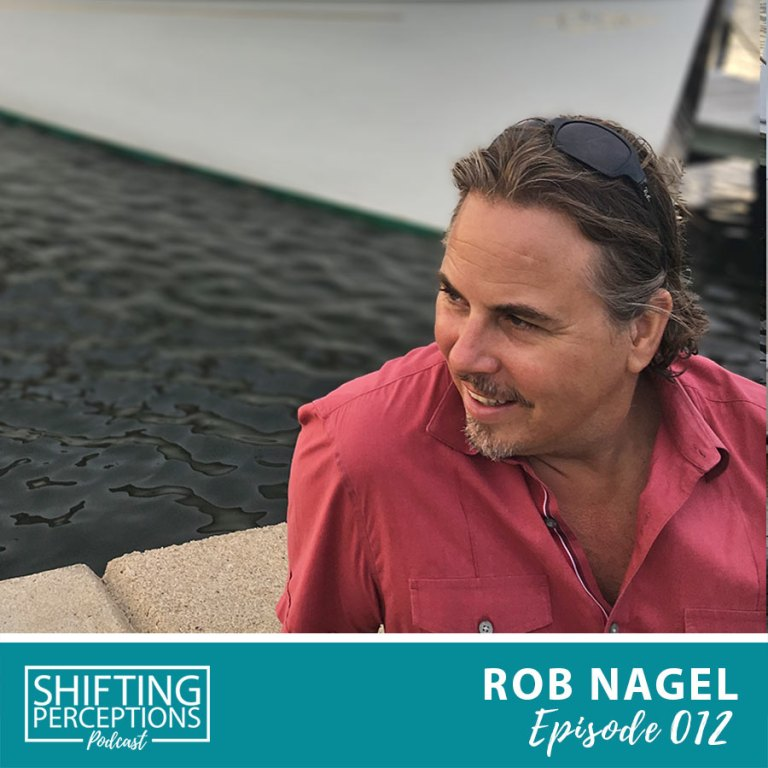 Rob Nagel, owner of Surf Taco, interview