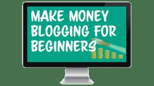Make Money Blogging for Beginners-mi