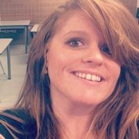 Nikki Cannella Artist Coaching client
