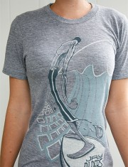 ltl_surf-tshirt-alders-ladies
