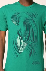 pot_of_gold-surf-art-tshirt-guy