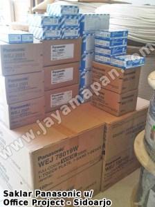 IMG-20120830-00035 copy