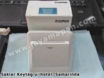 IMG-20121011-00154 copy