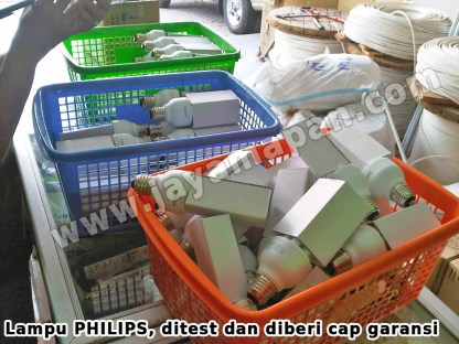 IMG-20121017-00183 copy