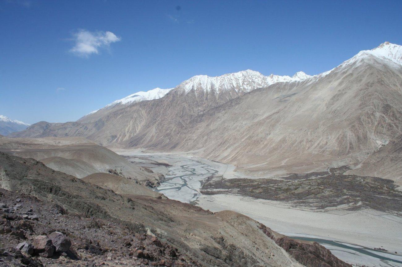Galwan Valley1