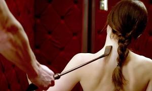 Alat bantu sex BDSM