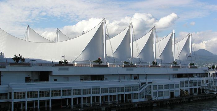 Top Attractions In Vancouver Bc Sightseeing Amp Must See